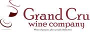 Grand Cru Wine Company