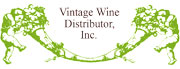 Vintage Wine Distributor - Wines of Distinction